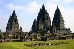 Via mylusciouslife.com - Sites of Indonesia - tourism inspiration.jpg